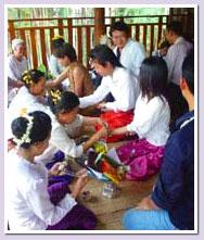 태국 사회와 문화 이해하기