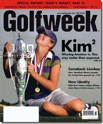 kimkim_golfweekcover_jpg