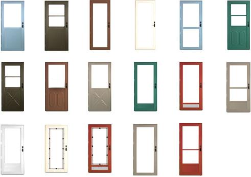 product-doors-storm-styles[1].jpg