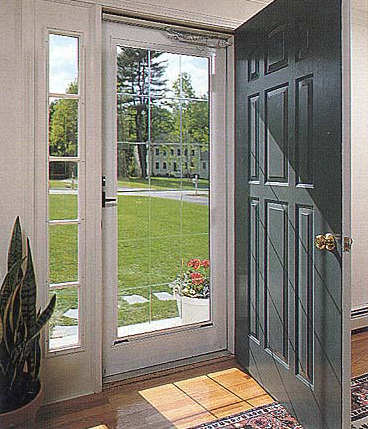storm-door[1].jpg